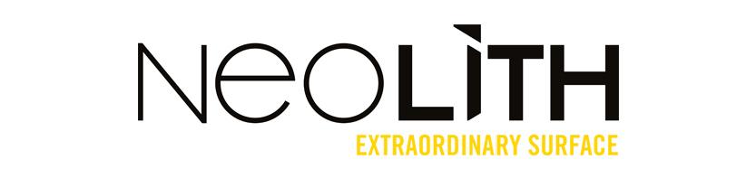 257686-neolith-logo