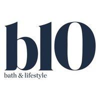 Banos10_Logotipo_m