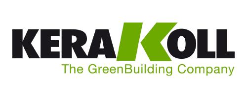Brands_Thin_Kerakoll