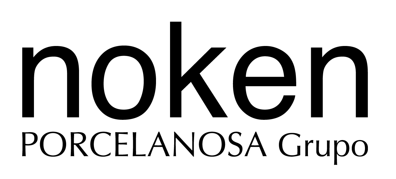 Noken-Porcelanosa Grupo_ logo negro