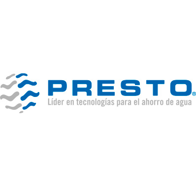 PRESTO_log_01-web