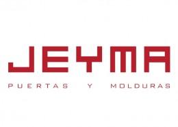 Proyecto_JEYMA_Nuevecomaocho-260x185