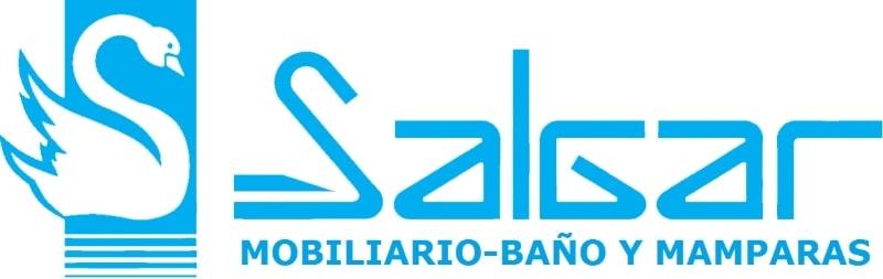 cristaleriajcd-madrid-marca-salgar-banner