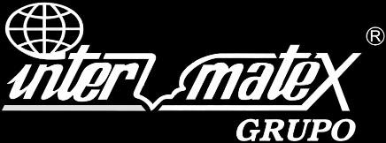 intermatex-logo
