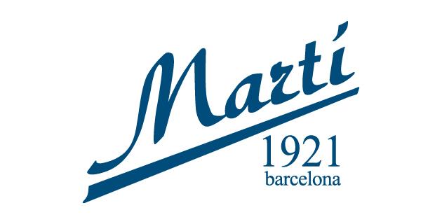 logo-vector-griferia-marti-1921