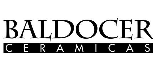 logotipo-balcocer