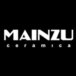 mainzu-1