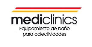 mediclinics-logo