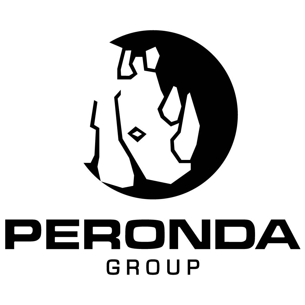 peronda group_v5825b44d81e6b