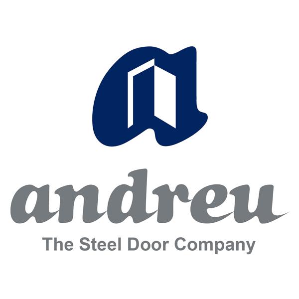puertas-andreu-logo