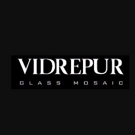 vidrepur_logo