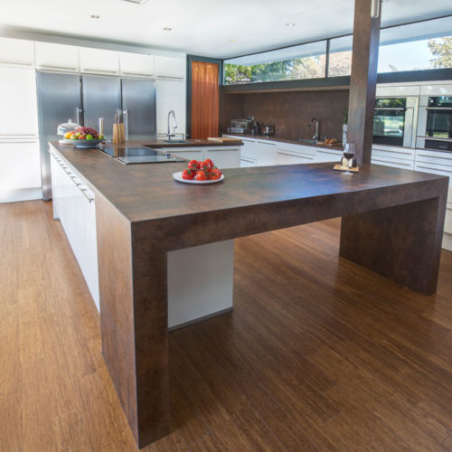 24_neolith3