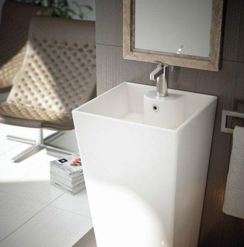 ART lavabo-ceramica-de-pie-roma