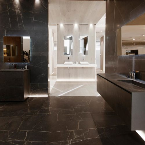 Antic-Colonial-Porcelanosa-mobiliario-bano-MG-2631