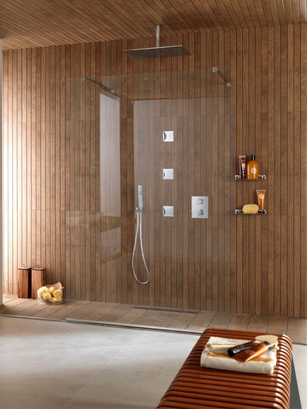 Noken-Duchas-perfectas-bathroom-equipment-Porcelanosa-bathrooms-01-624x830