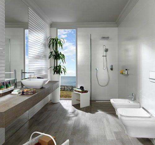 Porcelanosa-bathrooms-sanitarios-suspendidos-NOKEN-01-624x468