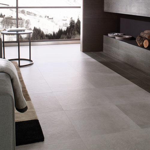 Porcelanosa-pavimento-ston-ker-Aston-Silver-59.6x59.6cm