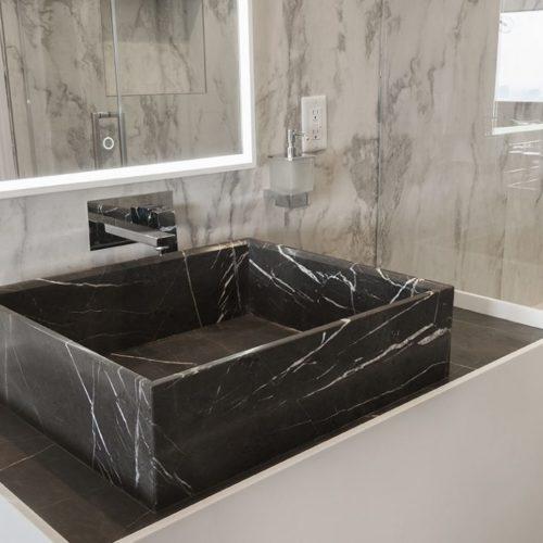 Revestimiento-porcelanico-marmol-URBATEK-PORCELANOSA_03-1100x733