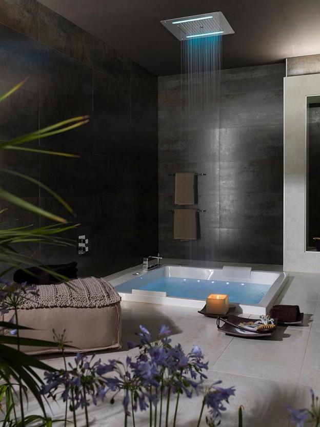 Spa-en-tu-hogar-Porcelanosa-baños-Noken-bathrooms-01-1-624x832