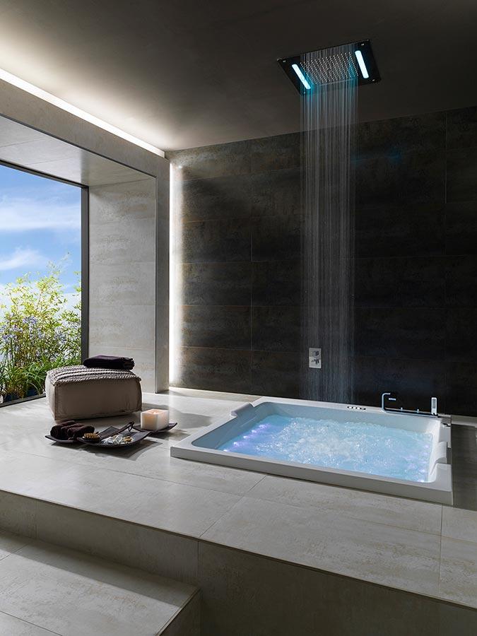 Spa-en-tu-hogar-Porcelanosa-baños-Noken-bathrooms-03-3
