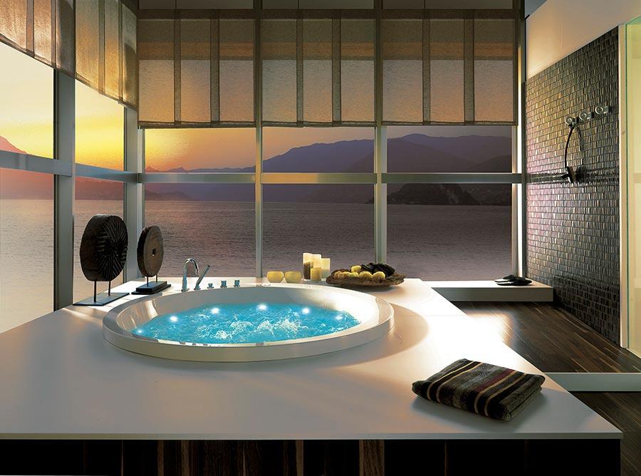 Spa-en-tu-hogar-Porcelanosa-baños-Noken-bathrooms-08-8