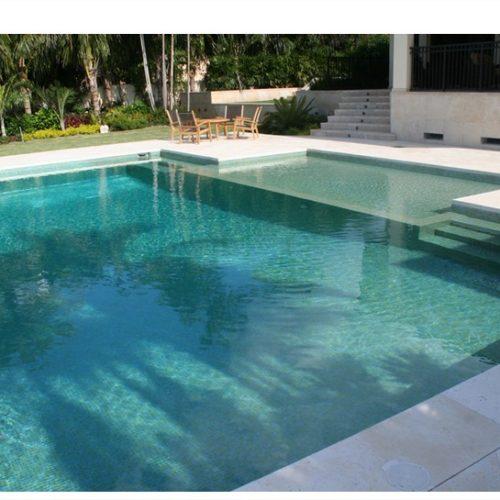 Vidrepur_piscinas6