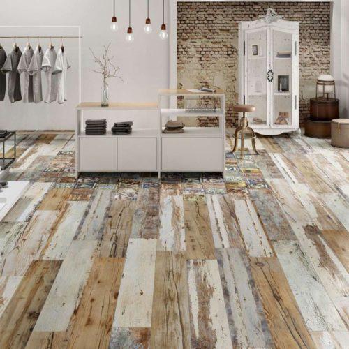 b_foresta-unique-flooring-peronda-ceramicas-276996-rel797c21fd