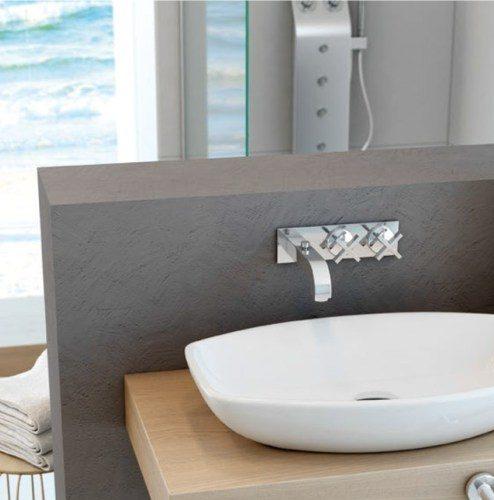 lavabo-ceramica-arcam