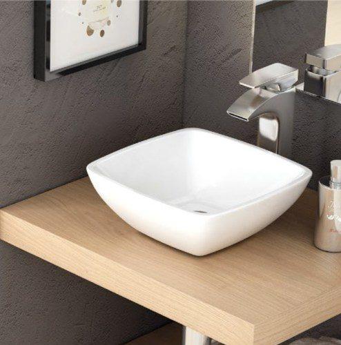 lavabo-ceramica-aure