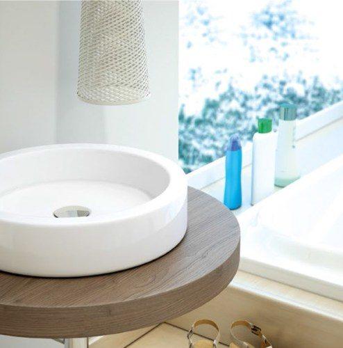 lavabo-ceramica-extra-grueso-circus