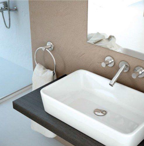 lavabo-ceramica-keops