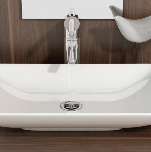 lavabo-ceramica-nova