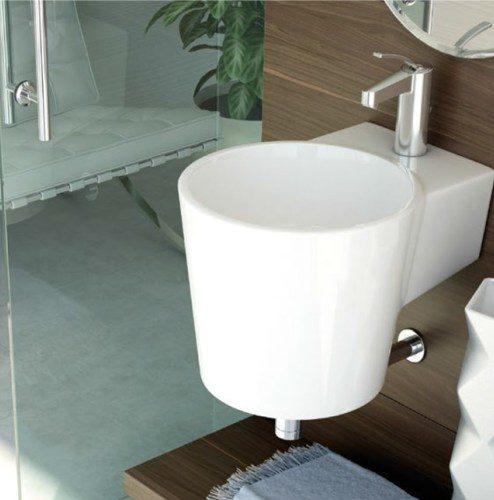 lavabo-ceramica-suspendido-adonia