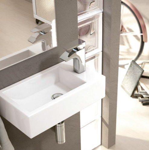 lavabo-ceramica-suspendido-picolo