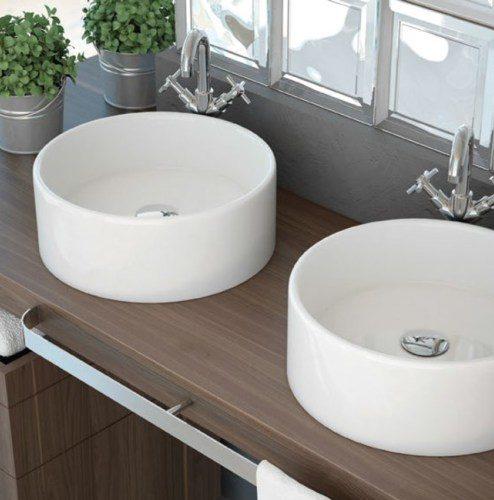 lavabo-ceramica-tebas