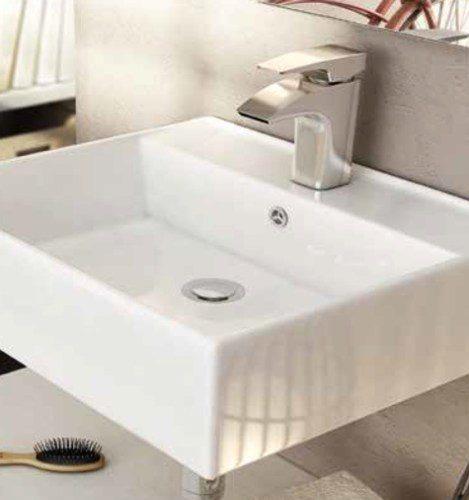lavabos-ceramica-suspendidos-libra-suspendido (1)