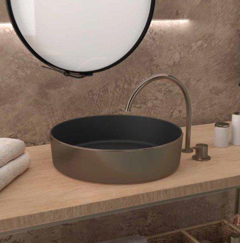 lavabos-decorativo-osiris-negro-bronce