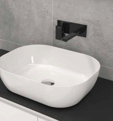 lavavos-ceramica-extra-fino-amur