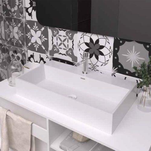 lavavos-ceramica-gemini