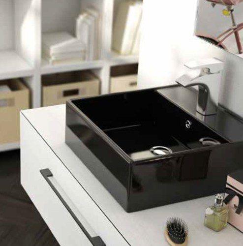 lavavos-ceramica-libra-negro