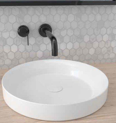lavavos-ceramica-ontario