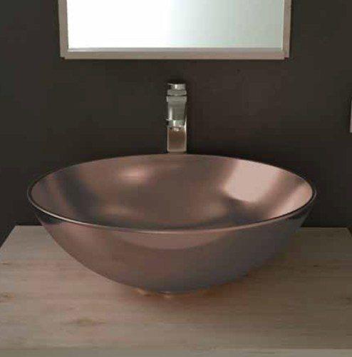 lavavos-decorativo-bol-bronce