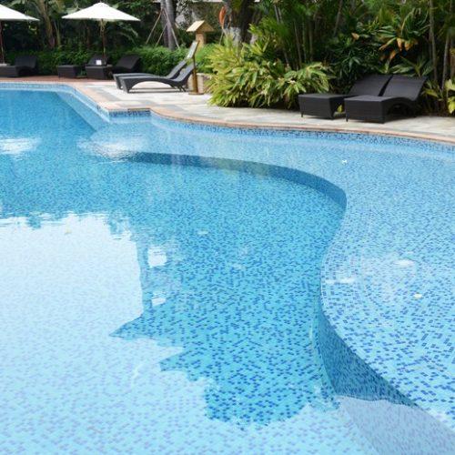 mezclas-piscinas-gresite-azulejos-pena