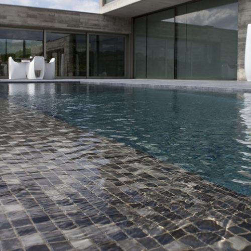 vidrepur-lux-piscinas-cab