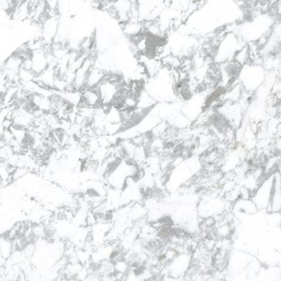 marmol_gamas_blancos_blancobrouille_color
