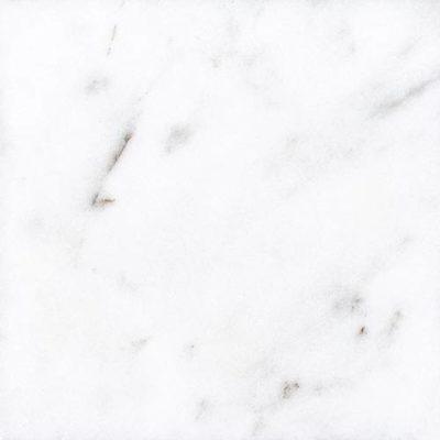 marmol_gamas_blancos_blancoibiza_color