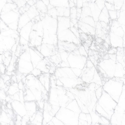 marmol_gamas_blancos_blancovenato_color