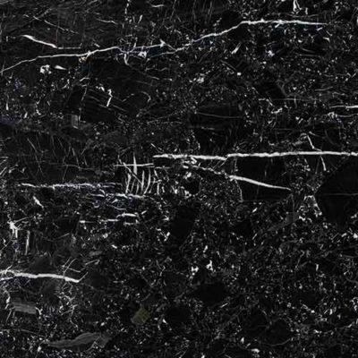 marmol_gamas_negros_negrocanfranc_color