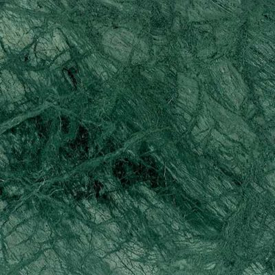 marmol_gamas_verdes_verdeindio_color