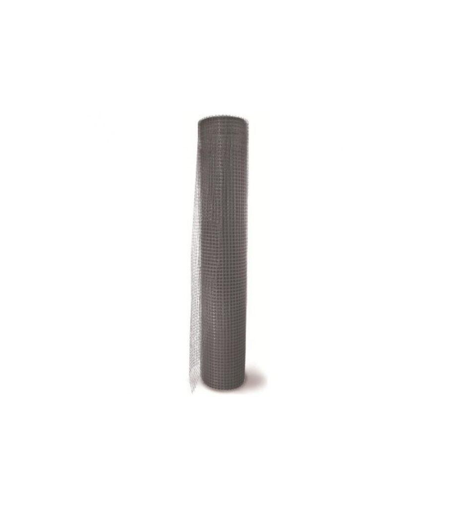 Malla Aquastop AR1 - Impermeabilizante